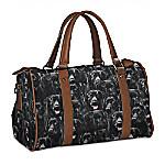 Constant Companion Dog Lovers Handbag