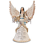 Awakening Spirit Collectible Angel Figurine