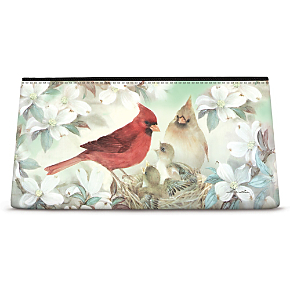 Lena Liu's Morning Serenade Cosmetic Bag