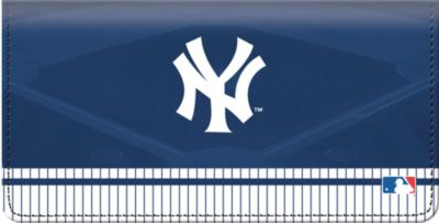 New York Yankees(TM) MLB(R) Checkbook Cover