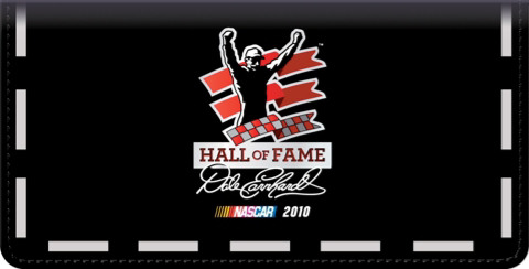 Association Auto  National Racing Scene Stock on Nascar Checks  Nascar Checkbook Covers  Nascar Address Labels Online