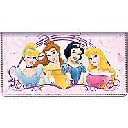 Bradford Exchange Checks Disney Princess Dreams Checkbook Cover at Sears.com