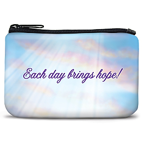 New Day Coin Purse (1800447080) photo