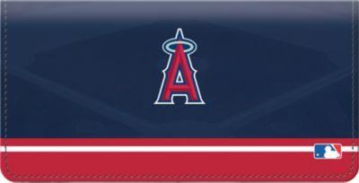 Los Angeles Angels of Anaheim(TM) MLB(R) Checkbook Cover