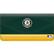 Bradford Exchange Checks Oakland Athletics(TM) MLB(R) Checkbook Cover at Sears.com