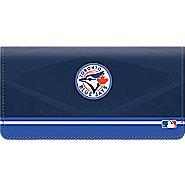 Bradford Exchange Checks Toronto Blue Jays(TM) MLB(R) Checkbook Cover at Sears.com
