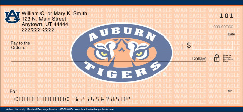 auburn university cougars personals Divorced dating in auburn university, al personals and dating in alabama, the yellowhammer state why is matchcom the most popular way in.