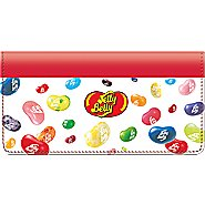 Bradford Exchange Checks Jelly Belly Checkbook Cover at Sears.com