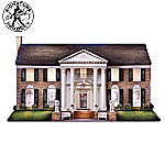 Elvis Presley's Graceland House Collection