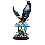 Eagle Strike Figurine Collection