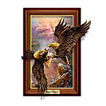 Where Eagles Soar Collection