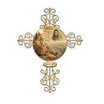 Seasons Of Faith Collector Plate Collection