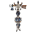 Wall Decor: Mystic Spirits Wall Decor Collection