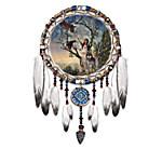 Russ Docken Native Dreams Native American Style Wall Decor Collection