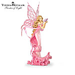 Wings Of Hope Angel Figurine Collection