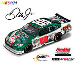 Dale Earnhardt Jr. Winning Moments Diecast Car Collection