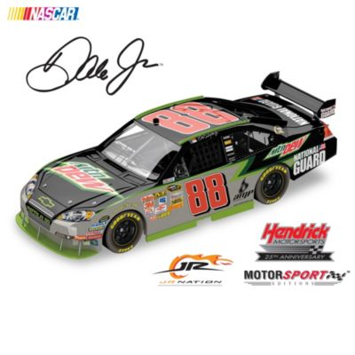 dale earnhardt jr. race car. Dale Earnhardt, Jr. Racing