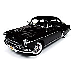 Hemmings Motor News 1 - 18-Scale Diecast Car Collection