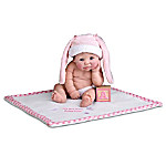 Hats Off To You Resin Doll Collection - Miniature Baby Dolls