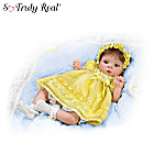 So Truly Real Baby Doll Collection: Pearls Of Wisdom