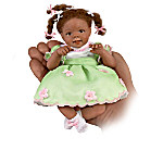 Gifts From The Lord By Laura Tuzio-Ross Baby Doll Collection