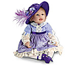 Tea For Three Baby Doll Collection 913591