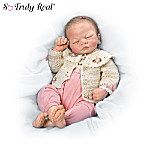 Reborn From The Heart Doll Collection