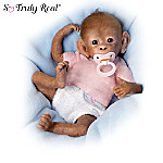 So Truly Real Baby Doll Collection: Bundles Of Love