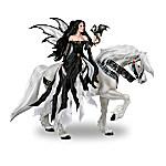 Nene Thomas Journey Of Enchantment Fantasy Doll Collection