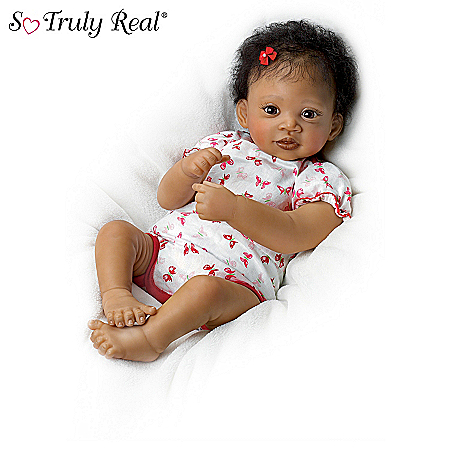Baby Dolls: Kisses For You, Little One Baby Doll Collection