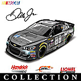 Dale Earnhardt Jr. No. 88 2016 Diecast Car Collection