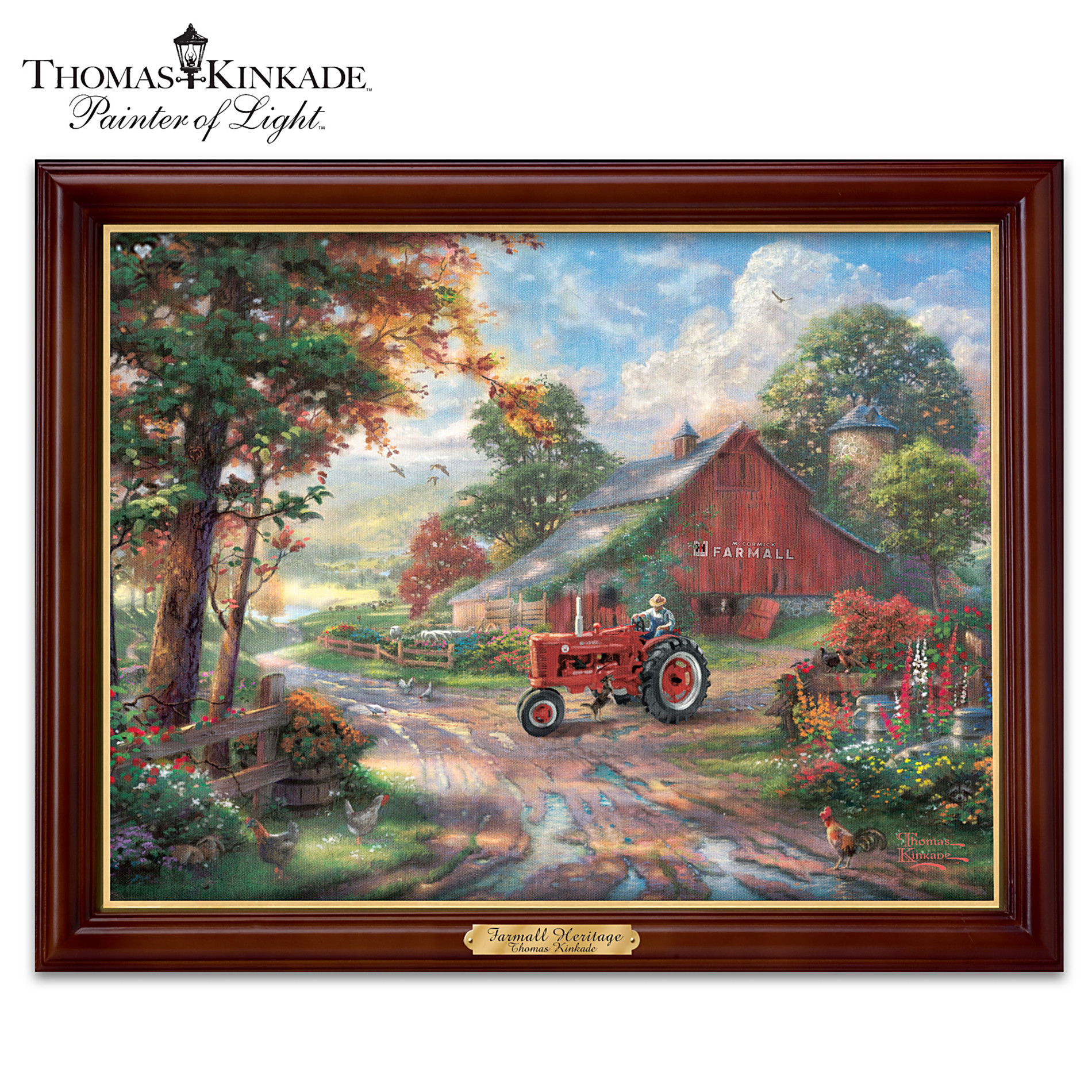 Sears Wall Decor Art : The bradford exchange wall art for home