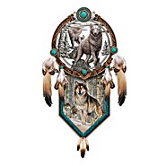 The Bradford Exchange Wall Decor: Guardians Of The Forest Wall Decor at Sears.com