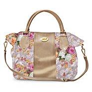 The Bradford Exchange Women's Handbag: Trellis Handbag at Sears.com