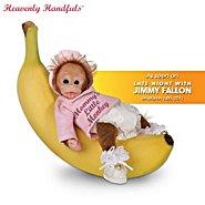 The Ashton-Drake Galleries Baby Jingles Doll at Sears.com