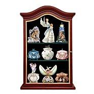 The Bradford Exchange Duchess Curio Cabinet at Sears.com