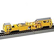 Hawthorne Village Ballast Regulator: Yellow Train Accessory at Sears.com