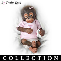 Li'l Bit Of Lovin' Doll Collection
