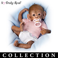 Bundles Of Love Baby Doll Collection