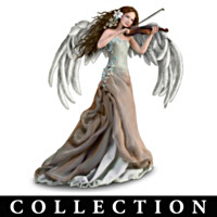 Nene Thomas Divine Melody Fantasy Doll Collection