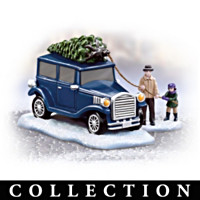 Holiday Helpers Accessory Collection