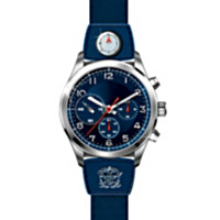 The U.S. Navy Sportsman's Watch