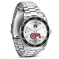 Farmall Pride Men's Watch