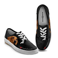 Puppy Love Women's Shoes
