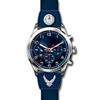 U.S. Air Force Sportsman's Watch