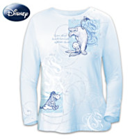 Disney Some Days... Women's Shirt
