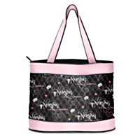 The Art Of Caring Nurse Tote Bag