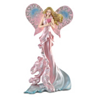 Wishes For Love Figurine