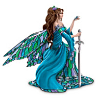 Fairy Of Renewal Figurine