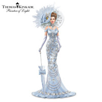 Timeless Reflections Figurine